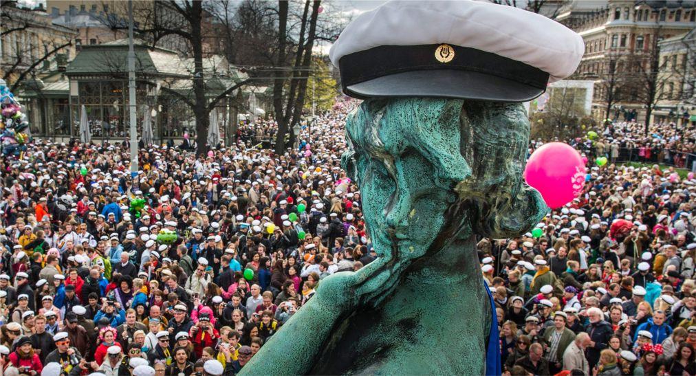 Первомай в Хельсинки http://travelcalendar.ru/wp-content/uploads/2016/02/Pervomaj-v-Helsinki_glav1.jpg