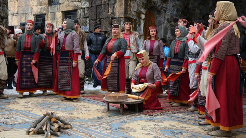 Праздник Терендез в Армении http://travelcalendar.ru/wp-content/uploads/2016/02/Prazdnik-Terendez-v-Armanii_glav1.jpg