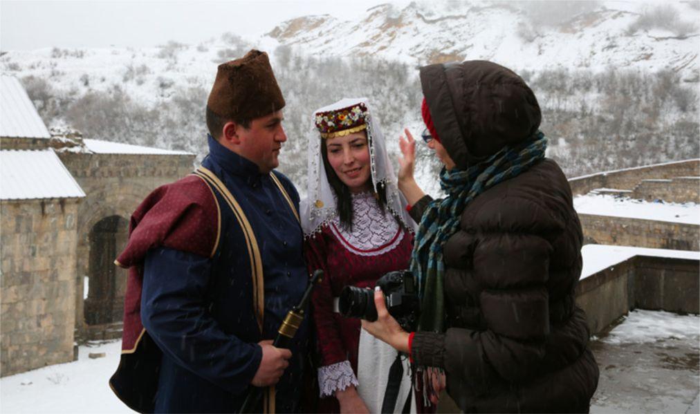 Праздник Терендез в Армении http://travelcalendar.ru/wp-content/uploads/2016/02/Prazdnik-Terendez-v-Armanii_glav2.jpg
