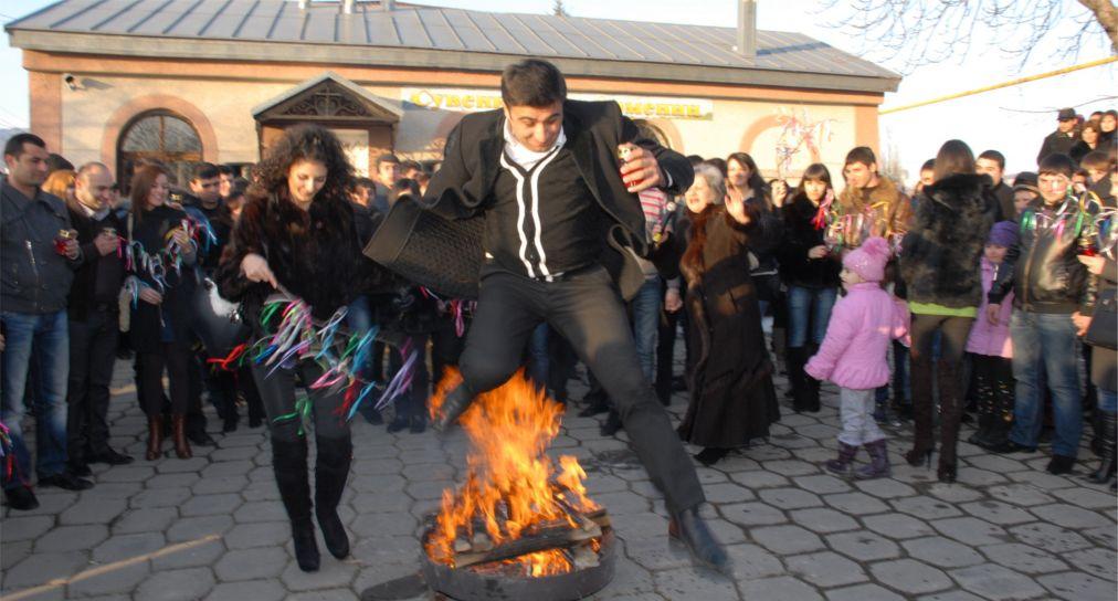 Праздник Терендез в Армении http://travelcalendar.ru/wp-content/uploads/2016/02/Prazdnik-Terendez-v-Armanii_glav3.jpg