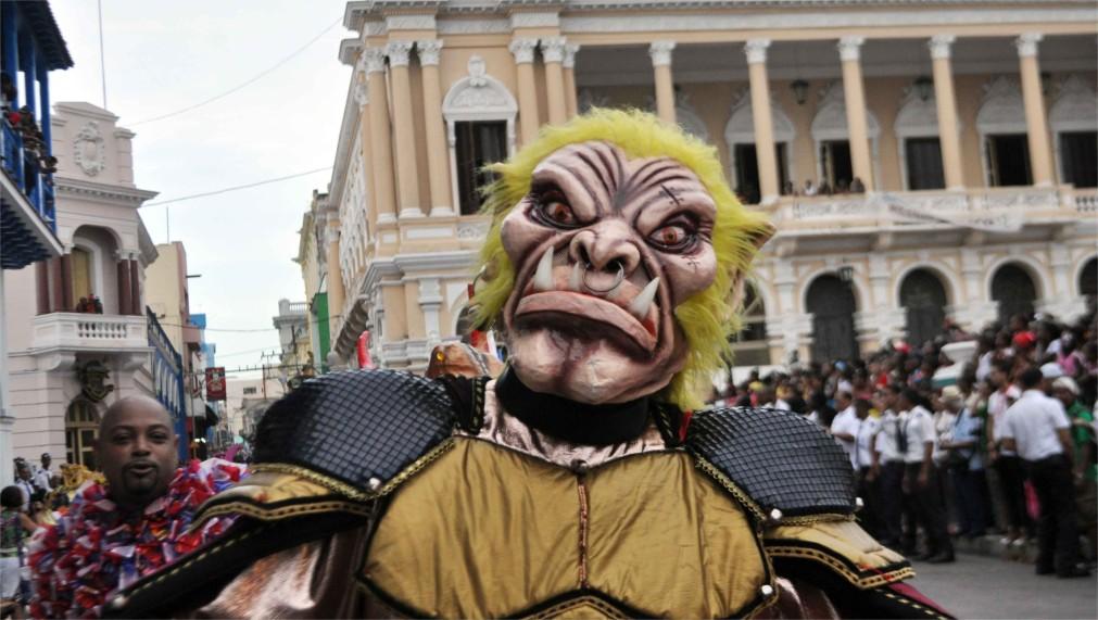 Праздник огней в Сантьяго-де-Куба http://travelcalendar.ru/wp-content/uploads/2016/02/Prazdnik-ognej-v-Santyago-de-Kuba_glav1.jpg