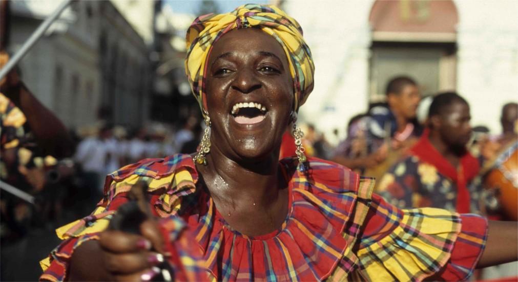 Праздник огней в Сантьяго-де-Куба http://travelcalendar.ru/wp-content/uploads/2016/02/Prazdnik-ognej-v-Santyago-de-Kuba_glav3.jpg