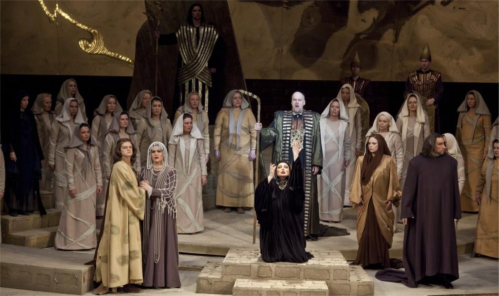 Рижский оперный фестиваль http://travelcalendar.ru/wp-content/uploads/2016/02/Rizhskij-Opernyj-festival_glav1.jpg