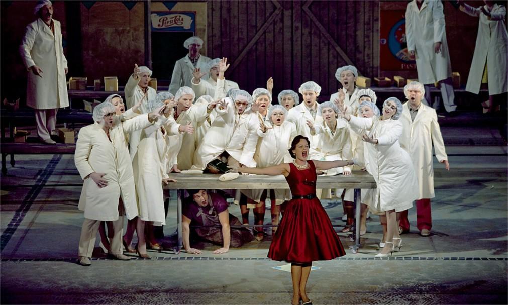 Рижский оперный фестиваль http://travelcalendar.ru/wp-content/uploads/2016/02/Rizhskij-Opernyj-festival_glav2.jpg