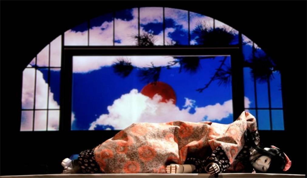 Всероссийский фестиваль японской культуры Hinode в Москве http://travelcalendar.ru/wp-content/uploads/2016/02/Vserossijskij-festival-yaponskoj-kultury-Hinode-v-Moskve_glav3.jpg