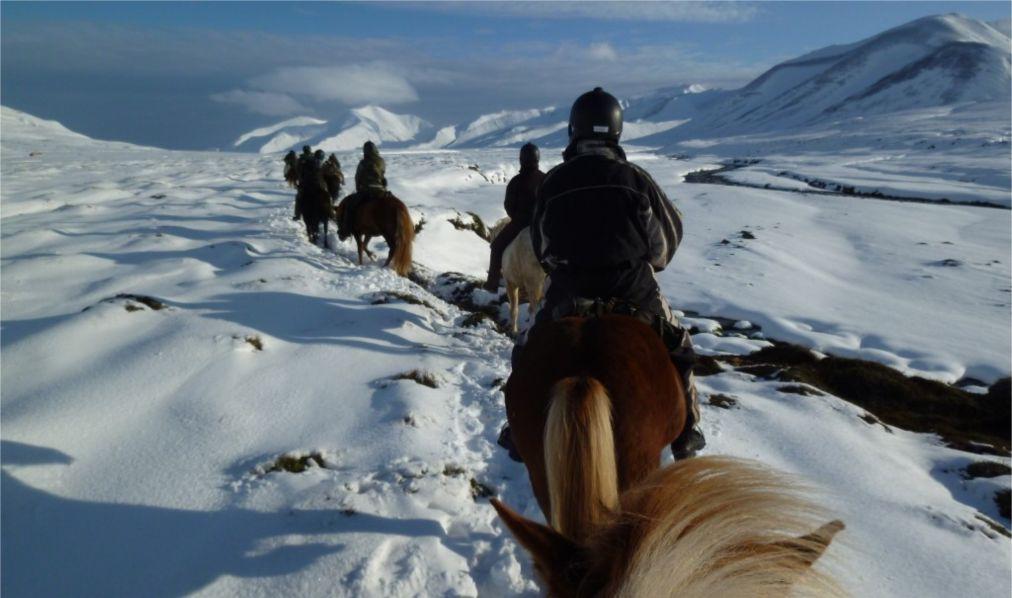 Исландские зимние игры в Акюрейри http://travelcalendar.ru/wp-content/uploads/2016/02/Zimnij-festival-Eljagangur-v-Akyurejri_glav2.jpg