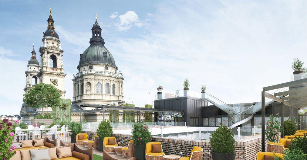 Архитектурный фестиваль «Будапешт 100» http://travelcalendar.ru/wp-content/uploads/2016/03/Arhitekturnyj-festival-Budapesht-100-_glav1.jpg
