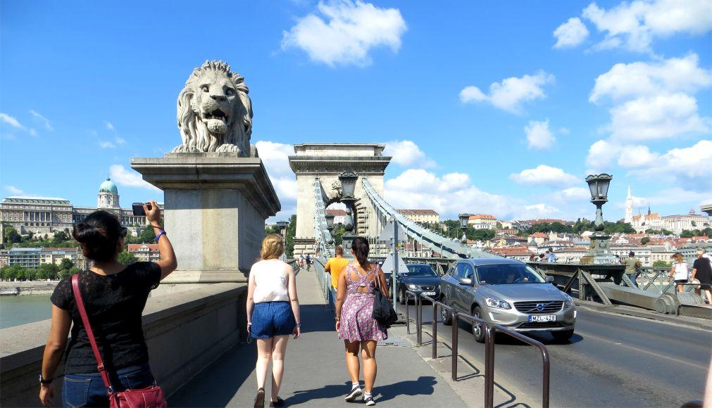 Архитектурный фестиваль «Будапешт 100» http://travelcalendar.ru/wp-content/uploads/2016/03/Arhitekturnyj-festival-Budapesht-100-_glav2.jpg