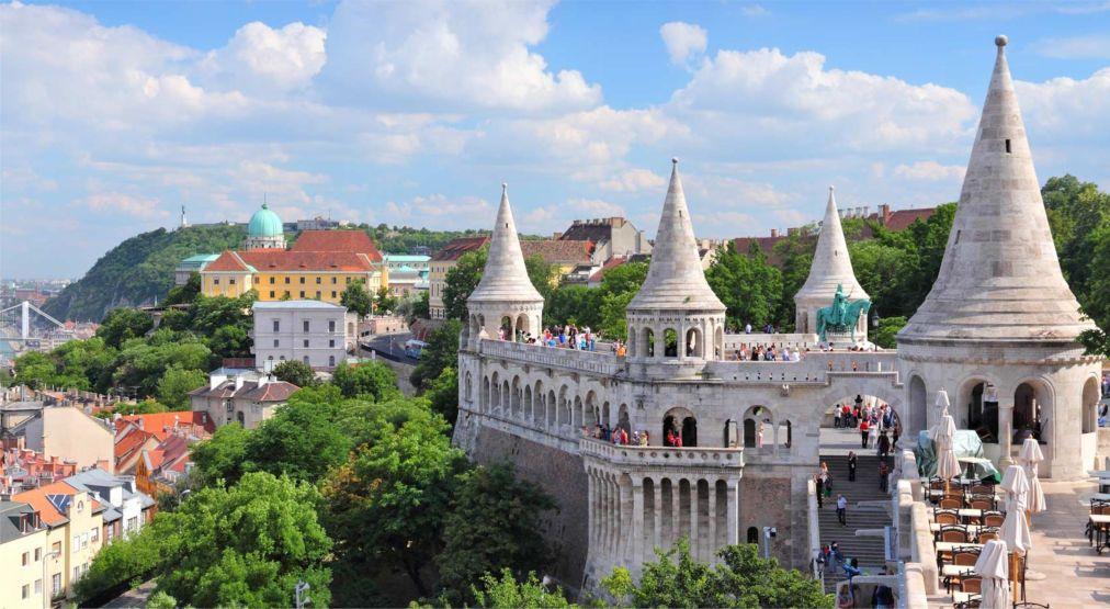 Архитектурный фестиваль «Будапешт 100» http://travelcalendar.ru/wp-content/uploads/2016/03/Arhitekturnyj-festival-Budapesht-100-_glav4.jpg