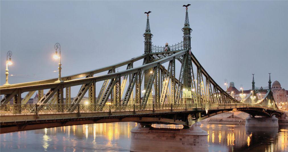 Архитектурный фестиваль «Будапешт 100» http://travelcalendar.ru/wp-content/uploads/2016/03/Arhitekturnyj-festival-Budapesht-100-_glav5.jpg
