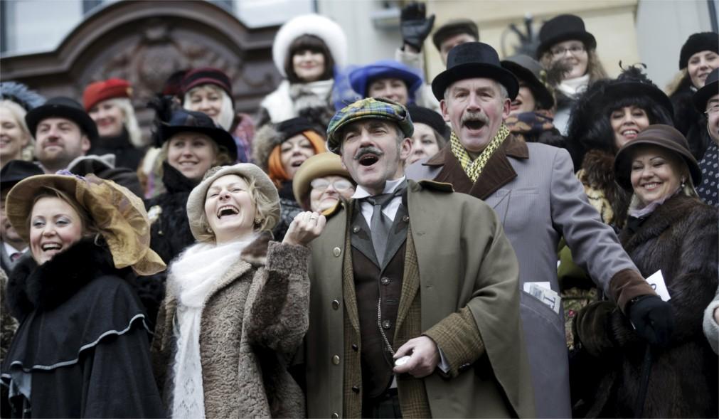 День рождения Шерлока Холмса в Риге http://travelcalendar.ru/wp-content/uploads/2016/03/Den-rozhdeniya-SHerloka-Holmsa-v-Rige_glav1.jpg