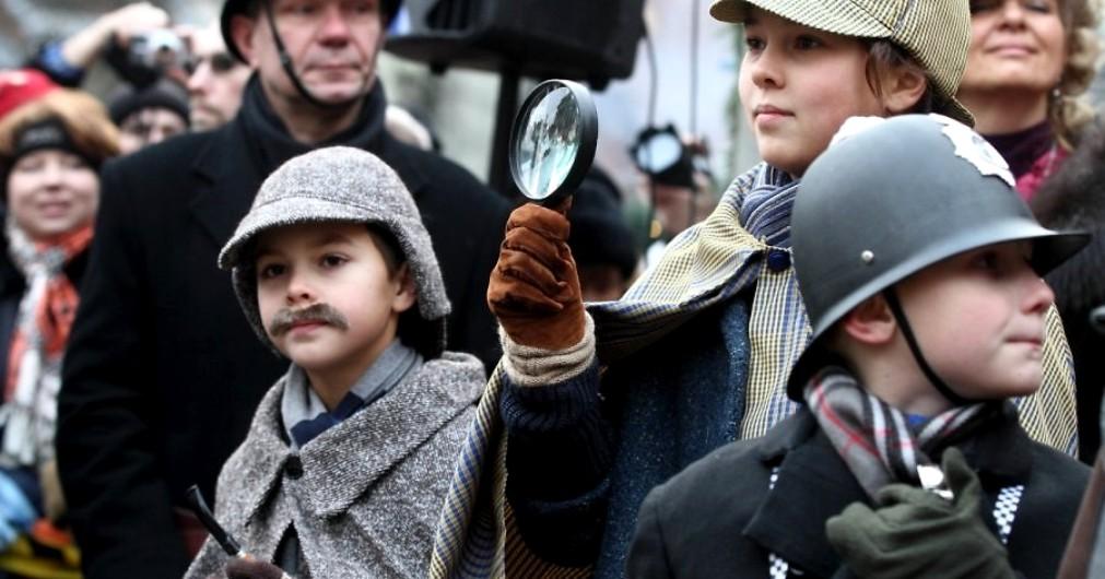 День рождения Шерлока Холмса в Риге http://travelcalendar.ru/wp-content/uploads/2016/03/Den-rozhdeniya-SHerloka-Holmsa-v-Rige_glav2.jpg