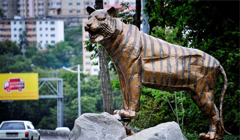 День тигра во Владивостоке http://travelcalendar.ru/wp-content/uploads/2016/03/Den-tigra-vo-Vladivostoke_glav1.jpg