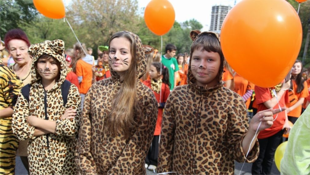 День тигра во Владивостоке http://travelcalendar.ru/wp-content/uploads/2016/03/Den-tigra-vo-Vladivostoke_glav3.jpg