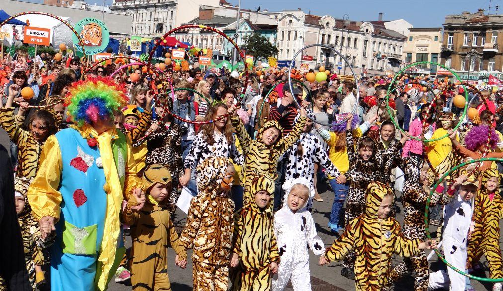 День тигра во Владивостоке http://travelcalendar.ru/wp-content/uploads/2016/03/Den-tigra-vo-Vladivostoke_glav4.jpg
