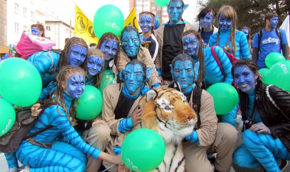 День тигра во Владивостоке http://travelcalendar.ru/wp-content/uploads/2016/03/Den-tigra-vo-Vladivostoke_glav5.jpg