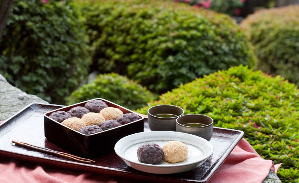 День весеннего равноденствия в Японии http://travelcalendar.ru/wp-content/uploads/2016/03/Den-vesennego-ravnodenstviya-v-YAponii_glav3.jpg