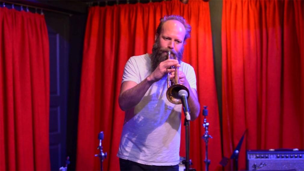Джазовый фестиваль Jazzkaar в Таллине http://travelcalendar.ru/wp-content/uploads/2016/03/Dzhazovyj-festival-Jazzkaar-v-Talline_glav2.jpg