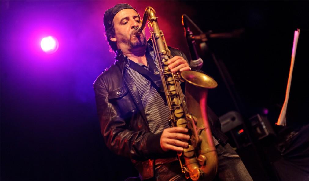 Джазовый фестиваль Jazzkaar в Таллине http://travelcalendar.ru/wp-content/uploads/2016/03/Dzhazovyj-festival-Jazzkaar-v-Talline_glav3.jpg