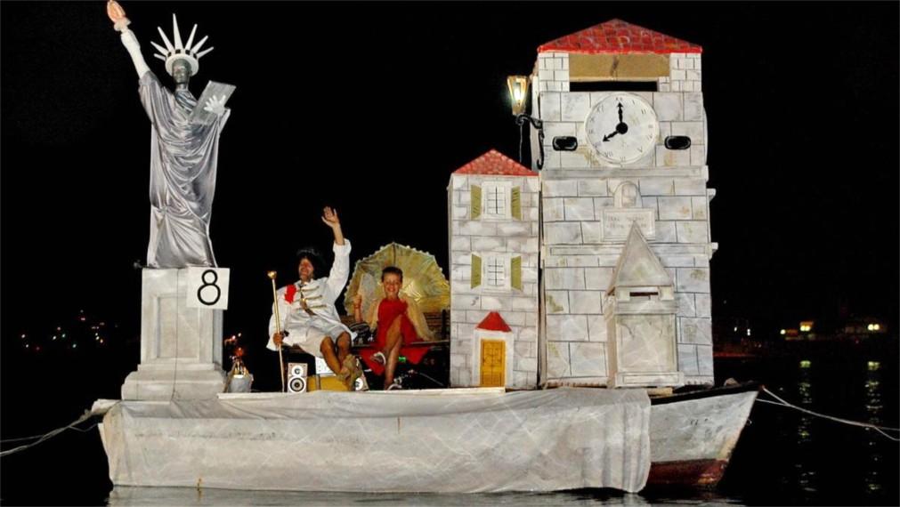 Фестиваль «Бокельская ночь» в Которе http://travelcalendar.ru/wp-content/uploads/2016/03/Festival-Bokelskaya-noch-v-Kotore_glav2.jpg