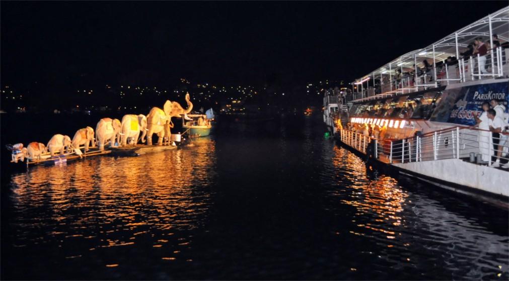Фестиваль «Бокельская ночь» в Которе http://travelcalendar.ru/wp-content/uploads/2016/03/Festival-Bokelskaya-noch-v-Kotore_glav4.jpg