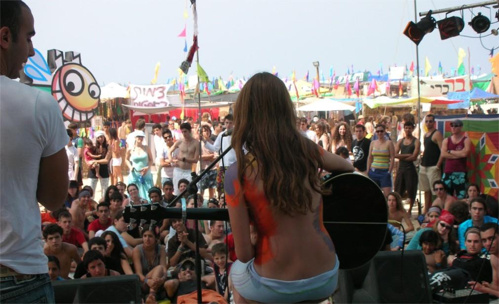 Фестиваль Boombamela в Ницаниме http://travelcalendar.ru/wp-content/uploads/2016/03/Festival-Boombamela-v-Nitsanime_glav1.jpg