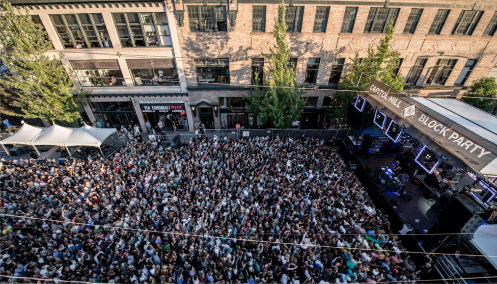 Фестиваль Capitol Hill Block Party в Сиэтле http://travelcalendar.ru/wp-content/uploads/2016/03/Festival-Capitol-Hill-Block-Party-v-Sietle_glav1.jpg