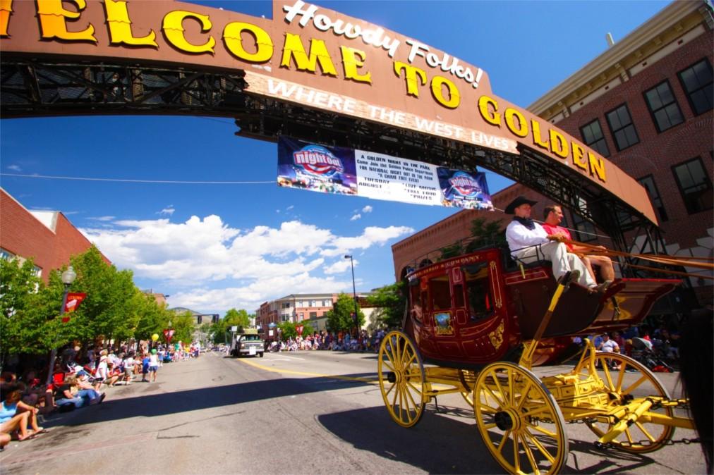 Фестиваль «Дни Буффало Билла» в Голдене http://travelcalendar.ru/wp-content/uploads/2016/03/Festival-Dni-Buffalo-Billa-v-Goldene_glav1.jpg