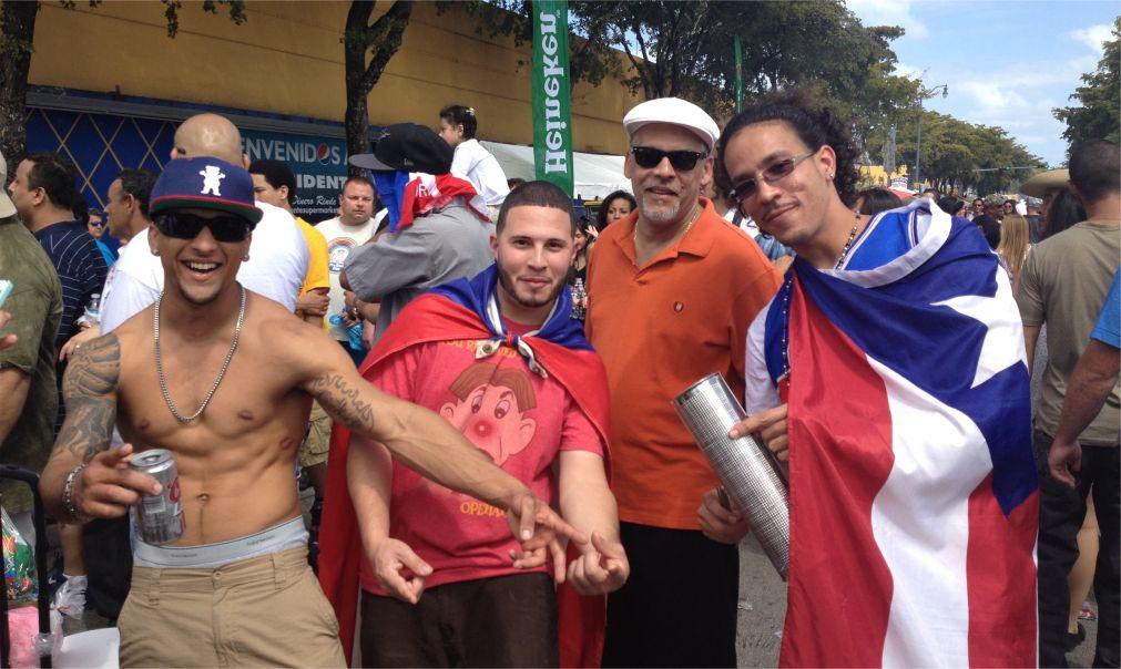Фестиваль «Культурная пятница» в Майами http://travelcalendar.ru/wp-content/uploads/2016/03/Festival-Kulturnaya-pyatnitsa-v-Majami_glav1.jpg