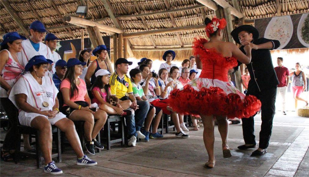 Фестиваль «Культурная пятница» в Майами http://travelcalendar.ru/wp-content/uploads/2016/03/Festival-Kulturnaya-pyatnitsa-v-Majami_glav2.jpg