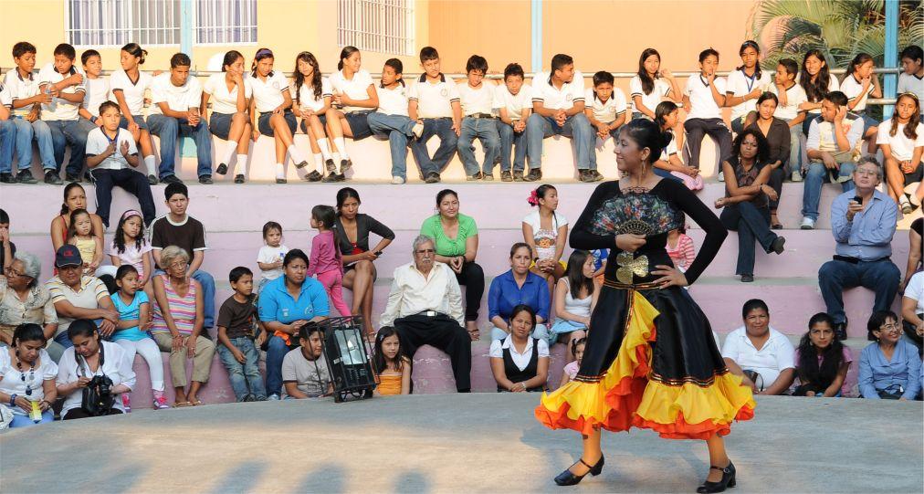 Фестиваль «Культурная пятница» в Майами http://travelcalendar.ru/wp-content/uploads/2016/03/Festival-Kulturnaya-pyatnitsa-v-Majami_glav5.jpg