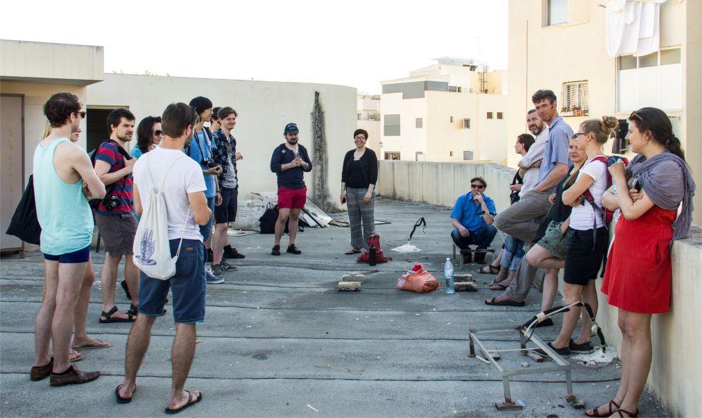 Фестиваль «Открытый дом» в Тель-Авиве http://travelcalendar.ru/wp-content/uploads/2016/03/Festival-Otkrytyj-dom-v-Tel-Avive_glav2.jpg
