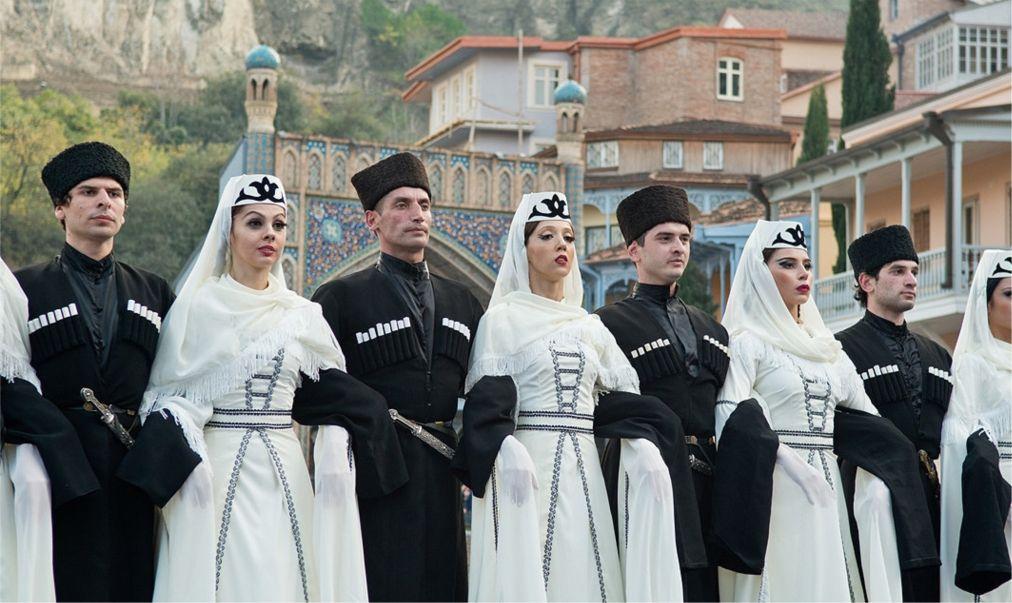 Фестиваль Тбилисоба в Тбилиси http://travelcalendar.ru/wp-content/uploads/2016/03/Festival-Tbilisoba-v-Tbilisi_glav1.jpg