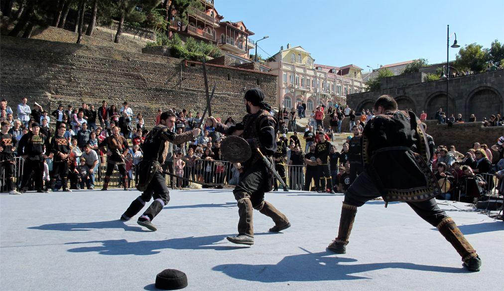 Фестиваль Тбилисоба в Тбилиси http://travelcalendar.ru/wp-content/uploads/2016/03/Festival-Tbilisoba-v-Tbilisi_glav4.jpg