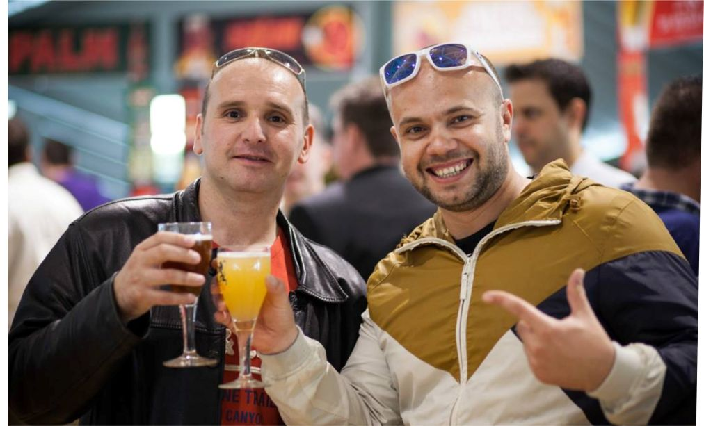 Фестиваль бельгийского пива в Будапеште http://travelcalendar.ru/wp-content/uploads/2016/03/Festival-belgijskogo-piva-v-Budapeshte_glav1.jpg