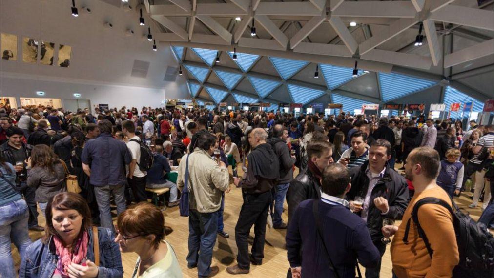 Фестиваль бельгийского пива в Будапеште http://travelcalendar.ru/wp-content/uploads/2016/03/Festival-belgijskogo-piva-v-Budapeshte_glav4.jpg