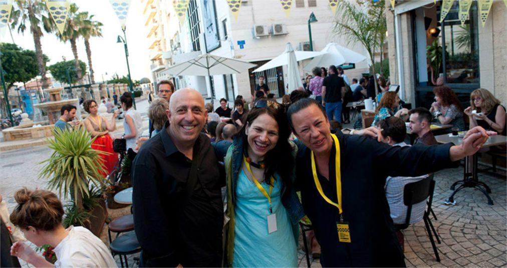 Фестиваль документального кино Docaviv в Тель-Авиве http://travelcalendar.ru/wp-content/uploads/2016/03/Festival-dokumentalnogo-kino-Docaviv-v-Tel-Avive_glav3.jpg