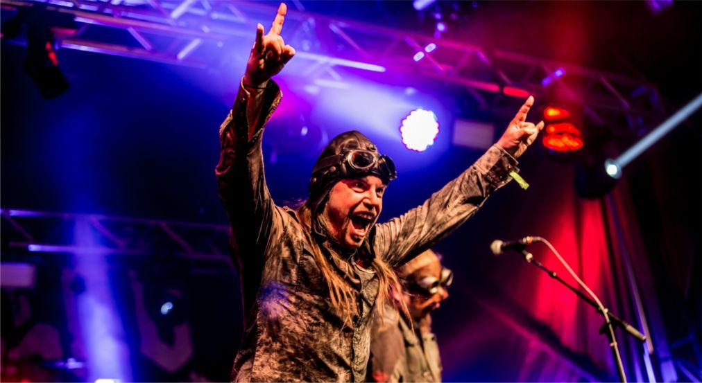 Фестиваль экстремальной музыки Maryland Deathfest в Балтиморе http://travelcalendar.ru/wp-content/uploads/2016/03/Festival-ekstremalnoj-muzyki-Maryland-Deathfest-v-Baltimore_glav5.jpg