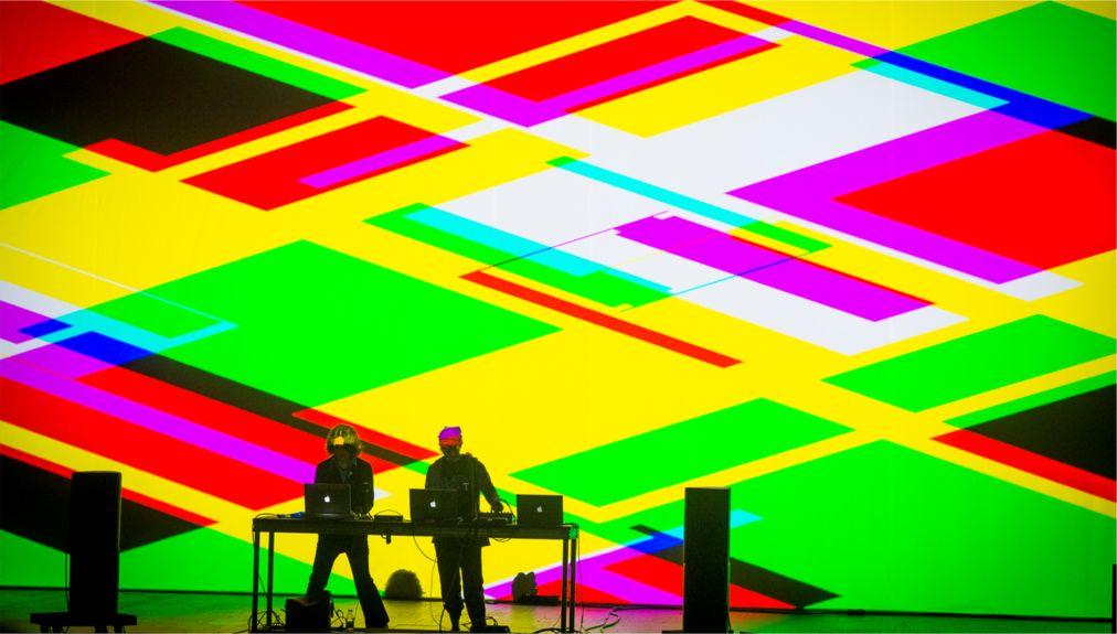 Фестиваль электронных искусств MUTEK в Монреале http://travelcalendar.ru/wp-content/uploads/2016/03/Festival-elektronnyh-iskusstv-MUTEK-v-Monreale_glav2.jpg