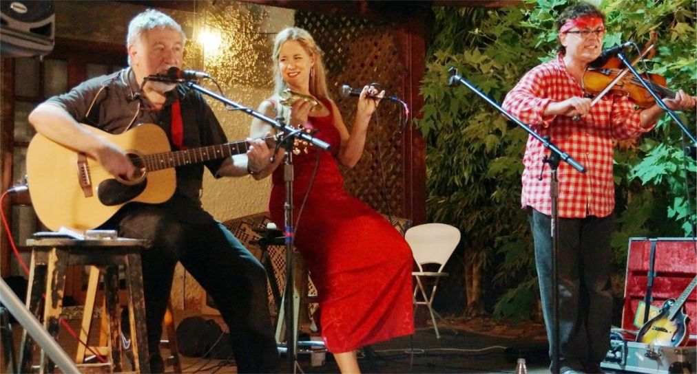 Фестиваль фолк-музыки «Лестница Иакова» в Гиносаре http://travelcalendar.ru/wp-content/uploads/2016/03/Festival-folk-muzyki-Lestnitsa-Iakova-v-Ginosare_glav2.jpg