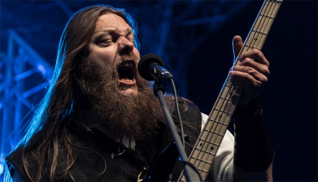 Фестиваль хэви-метал и фолк-музыки «Килким Жайбу» в Варняй http://travelcalendar.ru/wp-content/uploads/2016/03/Festival-hevi-metal-i-folk-muzyki-Kilkim-ZHajbu-v-Varnyaj_glav6.jpg