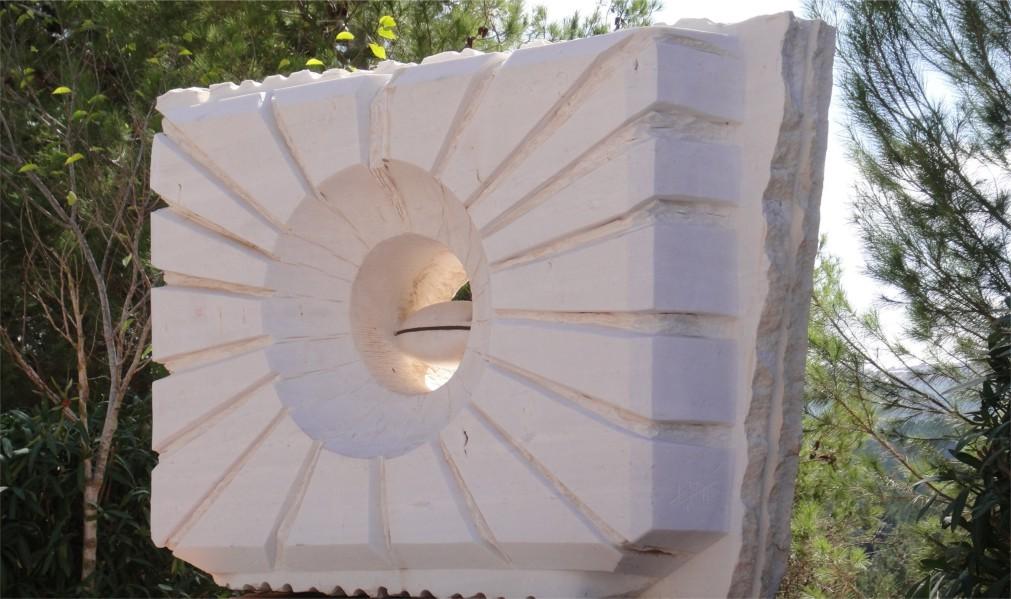 Фестиваль каменной скульптуры в Галилее http://travelcalendar.ru/wp-content/uploads/2016/03/Festival-kamennoj-skulptury-v-Galilee_glav1.jpg