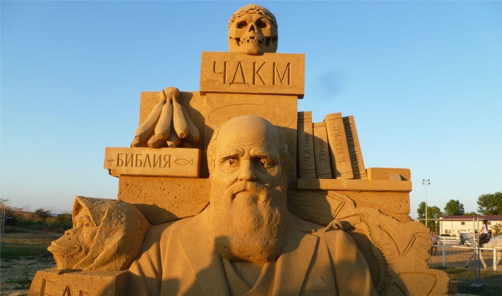 Фестиваль песчаных скульптур в Бургасе http://travelcalendar.ru/wp-content/uploads/2016/03/Festival-peschanyh-skulptur-v-Burgase_glav4.jpg