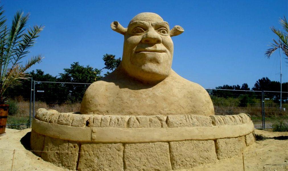 Фестиваль песчаных скульптур в Бургасе http://travelcalendar.ru/wp-content/uploads/2016/03/Festival-peschanyh-skulptur-v-Burgase_glav5.jpg