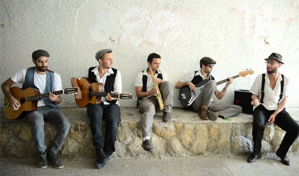 Фестиваль вокального мастерства  в Абу-Гош http://travelcalendar.ru/wp-content/uploads/2016/03/Festival-vokalnogo-masterstva-v-Abu-Gosh_glav2.jpg