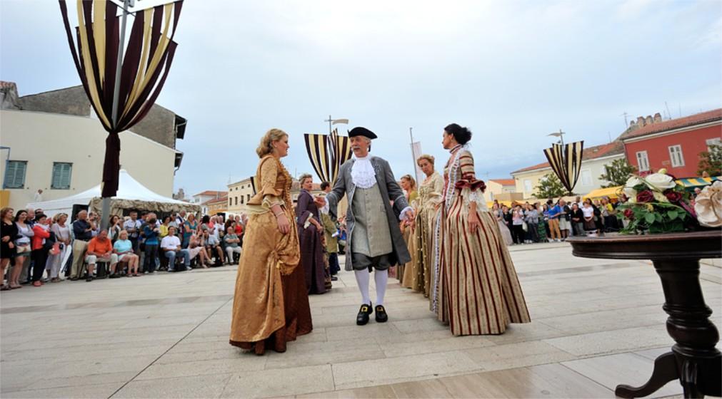 Исторический фестиваль «Джостра» в Порече http://travelcalendar.ru/wp-content/uploads/2016/03/Istoricheskij-festival-Giostra-v-Poreche_glav1.jpg