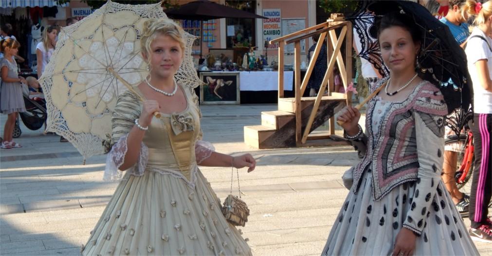 Исторический фестиваль «Джостра» в Порече http://travelcalendar.ru/wp-content/uploads/2016/03/Istoricheskij-festival-Giostra-v-Poreche_glav2.jpg