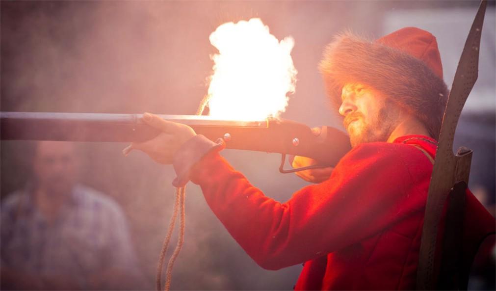 Исторический фестиваль «Времена и эпохи» в Москве http://travelcalendar.ru/wp-content/uploads/2016/03/Istoricheskij-festival-Vremena-i-epohi-v-Moskve_glav3.jpg