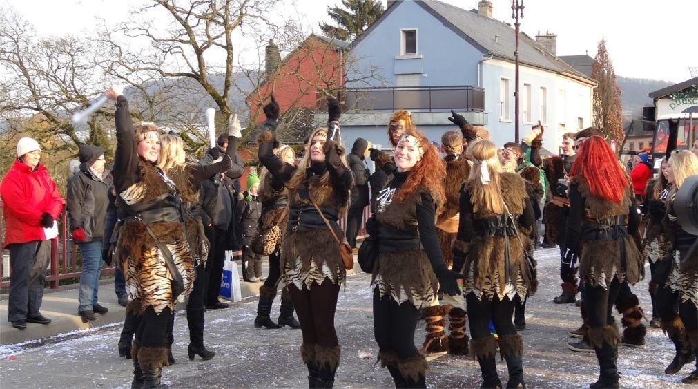 Карнавал «Кавалькада Дикирх» в Люксембурге http://travelcalendar.ru/wp-content/uploads/2016/03/Karnaval-Kavalkada-Dikirh-v-Lyuksemburge_glav1.jpg