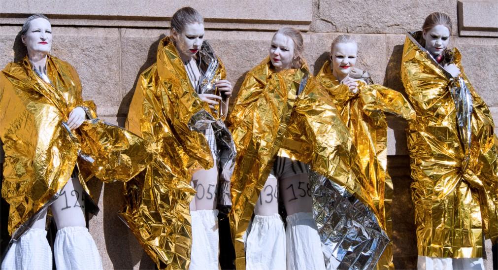 Карнавал в Ольборге http://travelcalendar.ru/wp-content/uploads/2016/03/Karnaval-v-Olborge_glav1.jpg